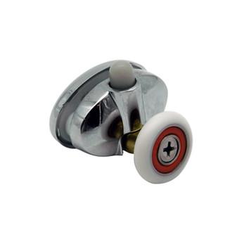 ROLL038L - Shower Door Roller