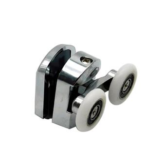 ROLL039U - Shower Door Roller