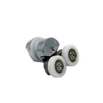 ROLL323U - Shower Door Roller