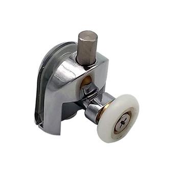 ROLL324L - Shower Door Roller