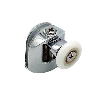 ROLL324U - Shower Door Roller