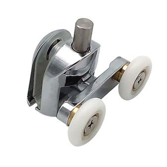 ROLL325L - Shower Door Roller