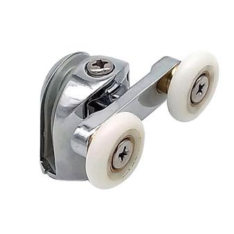 ROLL325U - Shower Door Roller