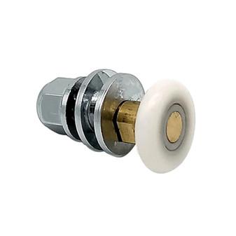 ROLL326 - Shower Door Roller