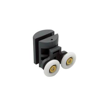 ROLL327 - Shower Door Roller