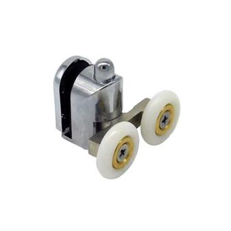 ROLL329L - Shower Door Roller