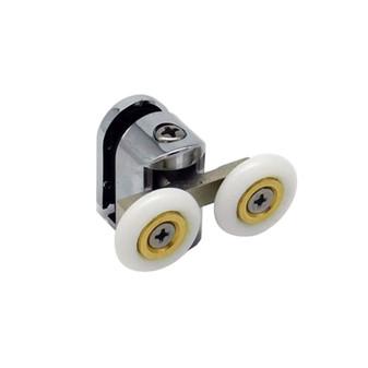 ROLL329U - Shower Door Roller