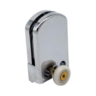 ROLL330 - Shower Door Roller