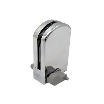 ROLL330L - Shower Door Roller