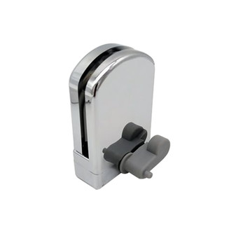 ROLL330R - Shower Door Roller