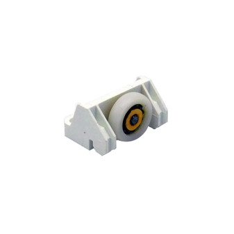 ROLL331 - Shower Door Roller