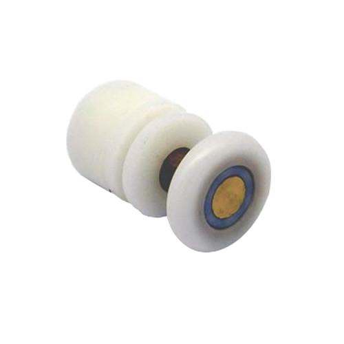 ROLL003 - Single Shower Wheel