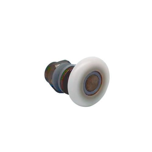 ROLL002 - Single Shower Wheel