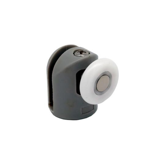 ROLL001U - Shower Door Roller
