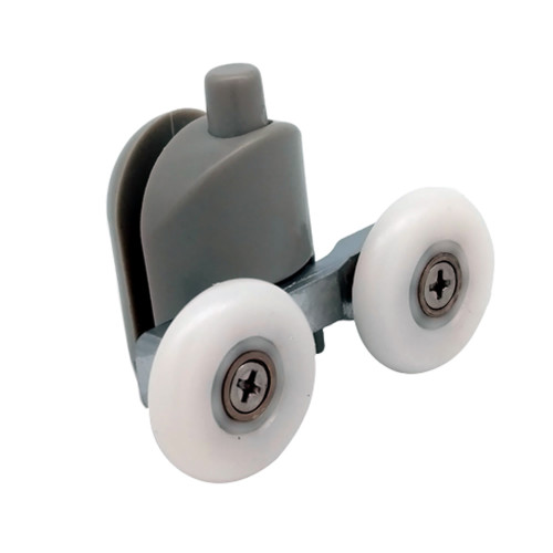 ROLL007L - Shower Door Roller