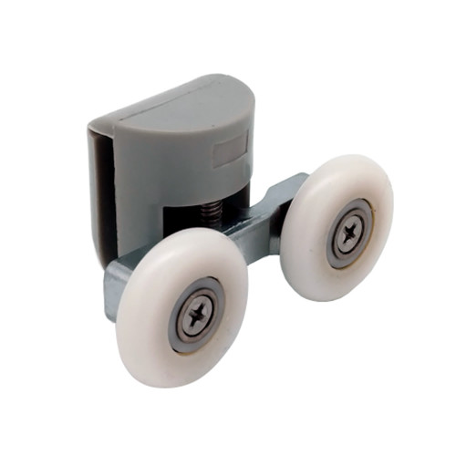 ROLL007U - Shower Door Roller