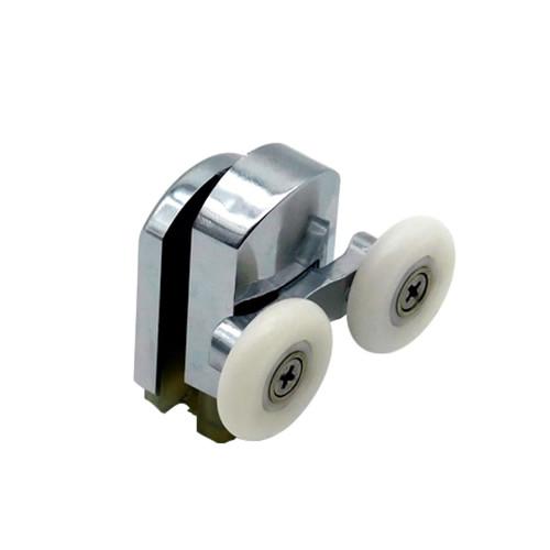 ROLL033L - Shower Door Roller