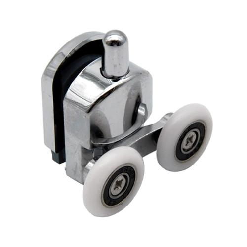 ROLL039L - Shower Door Roller