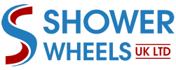 Shower Wheels UK