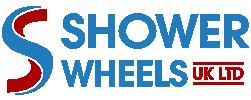 Shower Wheels UK