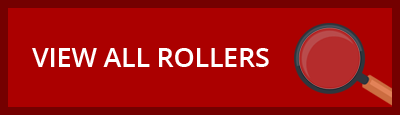 View All Shower Door Rollers
