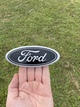 1992-1997 OBS Ford Grille Badge