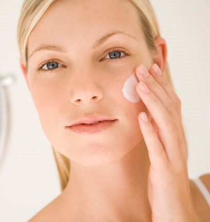 When to Use Your Skincare Products