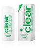 Dermalogica Clear Start Breakout Clearing Foaming Wash 6 oz