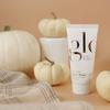 glo Skin Beauty Pumpkin Enzyme Scrub
