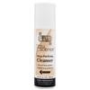 GlyMed Plus Cell Science Mega-Purifying Cleanser