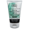 GlyMed Plus Age Management Photo-Age Environmental Protection Gel 15