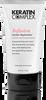 Keratin Complex Infusion Keratin Replenisher 2.5