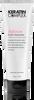 Keratin Complex Infusion Keratin Replenisher 4