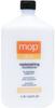MOP Citrus Replenishing Conditioner