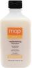 MOP Citrus Replenishing Shampoo