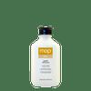 MOP Pear Shampoo