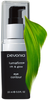 Pevonia Botanica Lumafirm Eye Contour Lift and Glow