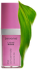 Pevonia Botanica RS2 Concentrate