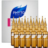Phyto Phytocyane Revitalizing Serum (12 x .25 oz ampoules)