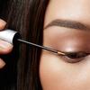 RevitaLash® Cosmetics Advanced Eyelash Conditioner