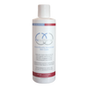 Rx Systems Acne Control Cleanser