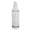 Rx Systems Moisturizing Make Up Remover