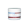 Rx Systems Oil Control Facial Mask