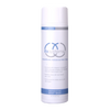 Rx Systems Reparative Body Wash