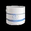 Rx Systems Reparative Cream 3