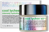 Sircuit Skin Cool Lychee Wa+ Intensely Hydrating Mask