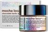 Sircuit Skin Mocha Loca+ Chocolate Lactic Acid Peel
