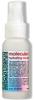 Sircuit Skin Molecular Mist+ 2oz