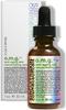 Sircuit Skin O.M.G.+ Anti-Aging Skin Resuscitating Serum