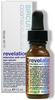 Sircuit Skin Revelation Intensive Anti-Wrinkle Eye Serum